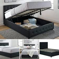 decoration queen size bed frame coccinelleshow com