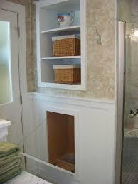 Master Bath Remodel Master Bathroom Remodel Ri Kmd Custom Woodworking 401 639 8140