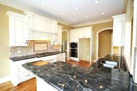 painting kitchen cabinets ideas pictures laminate youtube black