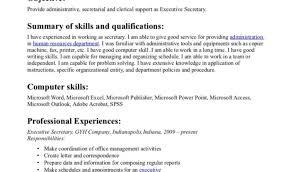 Pleasurable Objective Statement For Resume Resume Writing A Great Resume 15 Write Objective Write A Resume