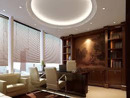 Pics Photos Simple 3d Interior Office Simple And Minimalist Office Interior Design Ideas Nila
