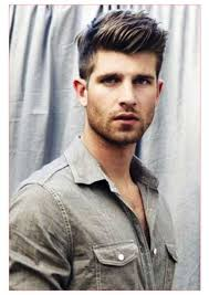 best haircuts 2014 for men or high skin fade with burr cut u2013 all