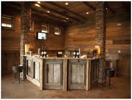 home bar room downstairs bar ideas home in living room best basement bars easy
