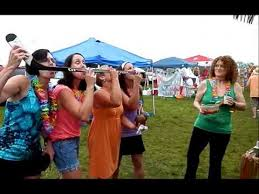 Jimmy Buffet Alpine Valley by Jimmy Buffett Parrotheads At Alpine Valley Youtube