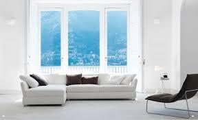 Down Filled Sectional Sofa by Italian Sofas At Momentoitalia Modern Sofas Designer Sofas