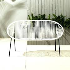 modern outdoor table and chairs modern outdoor bar table bar patio furniture modern outdoor the home