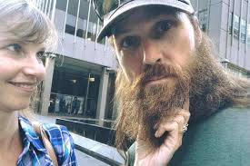 did you see duck dynasty your jaw will drop when you see what this duck dynasty dad did for
