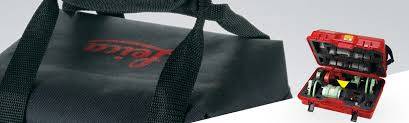 leica bags bags containers surveyors source