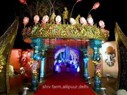 Wedding Decoration Items Manufacturers Marriage Decoration Wedding Decoration U0026 Wedding Decoration Items