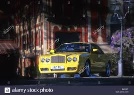 bentley yellow car bentley continental t personal commission luxury approx s