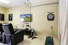 Villas With Games Rooms - take a trip to the arcade in your very own games room orlando