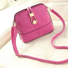 best 25 small handbags ideas on purses and bags