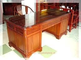 Classic Office Desks Classic Desks Medium Size Of Home Office Desk Classic X