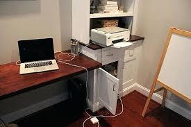 Computer Desk Cord Management Computer Desk Cord Management Computer Desk Wire Management Lovely