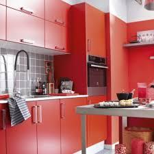 quel peinture pour cuisine couleur peinture pour cuisine choix de couleurs pour la cuisine 5