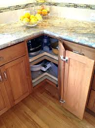 kitchen cabinet space saver ideas kitchen cabinet space saver ideas space saving kitchen cabinets
