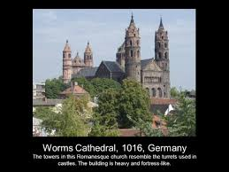 romanesque floor plan romanesque and gothic art the period of medieval art referred to