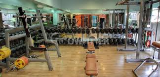 talwalkars gym thane west mumbai gym membership fees timings