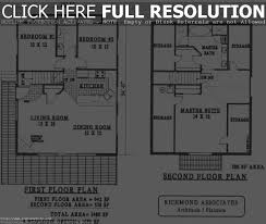 small home plans with material list 15 smartness inspiration free