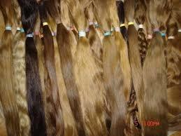 russian hair russian hair buy russian hair product on alibaba