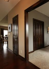 dining room trim ideas top 25 best wood trim ideas on wood molding lovable
