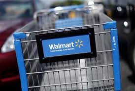 thanksgiving shopping boycotts blowback against walmart target