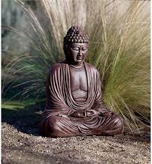 spiritual statues spiritual garden decor spirtial statues wind weather