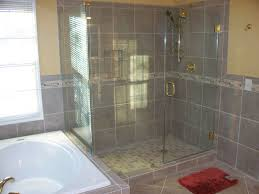 Bathroom Restoration Ideas Bathroom Remodeling Indianapolis High Quality Renovations