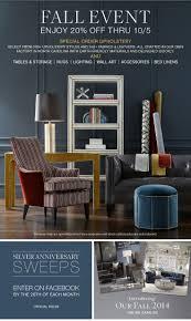 Homeroom Furniture Kansas City by 48 Best Ravenous Restaurant Images On Pinterest Restaurant