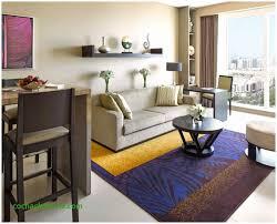 Two Bedroom Apartment Boston One Bedroom Apartments Boston Lovely Five Two Bedroom Apartments
