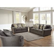 Leather Sofa Shops Sofa Sofa Store Sectional Furniture Loveseat Sleeper Black