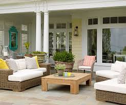 home design for beginners seven tips for landscape design for beginners