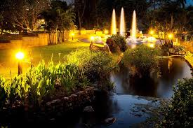 Landscape Lighting Tips Landscaping Lighting Tips Every Homeowner Needs Th Landscapes
