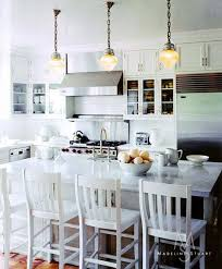 Schoolhouse Pendant Lights Viewing Photos Of Schoolhouse Pendant Lighting For Kitchen