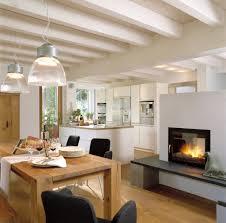 Wohnzimmer Esszimmer Wohn Und Esszimmer Optisch Trennen Free Moderne Esszimmer Von