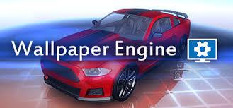 wallpaper engine project steam community wallpaper engine