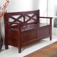 wood storage bench with drawers outdoor wood storage bench