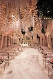 wedding ceiling decorations wedding decoration ideas fair c499723509a4b94b4b6106276d6b1850