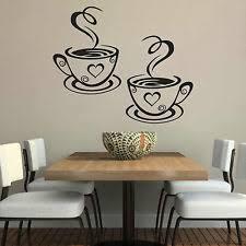 Coffee Wall Decor For Kitchen Coffee Decor Ebay