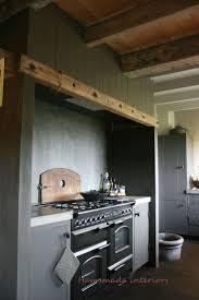 614 best rustic kitchen images on pinterest kitchen kitchen