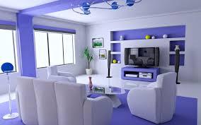 cozy bedroom furniture elegant design luxury interior concept new