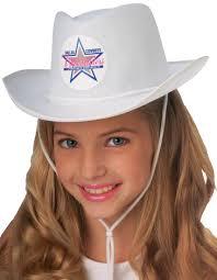 Cowboys Cheerleader Halloween Costume Dallas Cowboys Cheerleaders Hat Costume Craze