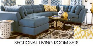 Sofa Set In Living Room Living Room Furniture Sets Chairs Tables Sofas U0026 More