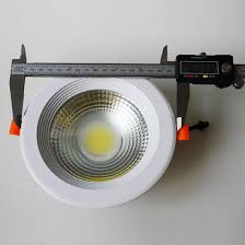ceiling light made in china made in china cob led ceiling light led downlight 15w 20w 30w