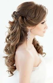 Hochsteckfrisuren Selber Machen Halblange Haare by Die Besten 25 Hochsteckfrisuren Lange Haare Ideen Auf