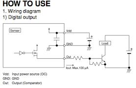 pir movement sensor wireup is this ok raspberry pi forums
