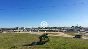 bolivar peninsula texas visitor information vacation rentals