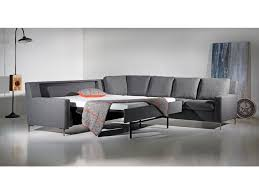 Living Room Furniture Chicago American Leather Living Room Breckin Sectional Toms Price