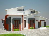 Kerala Home Design With Budget Beautiful Kerala Home Low Budget Design 1772 Sq Ft Home Pictures