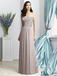 dessy bridesmaids dessy collection style 2925 bridesmaid inspiration blush